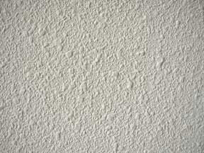 Twin Cities Drywall Ceiling Textures